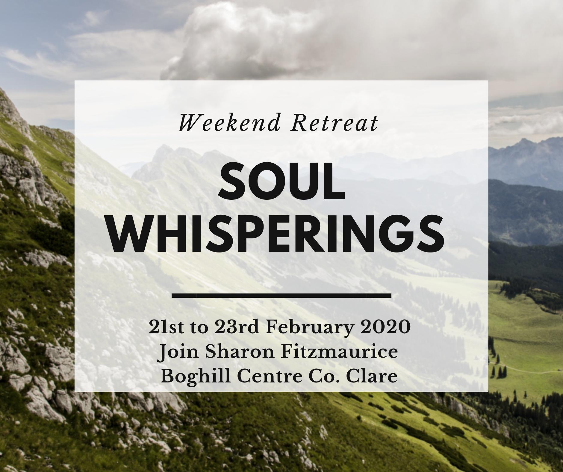 February 2020 Retreat.png