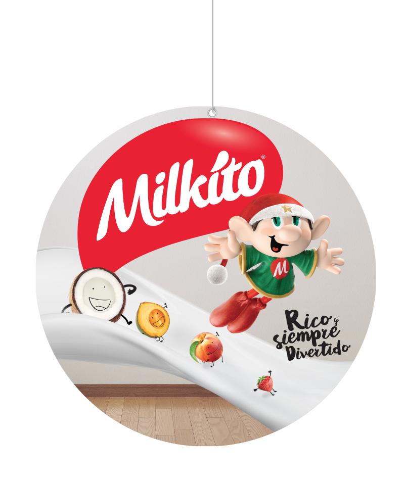 milkito6.png