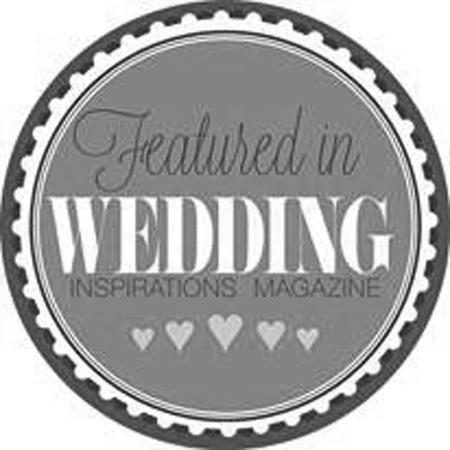 wedding inspirations.jpg
