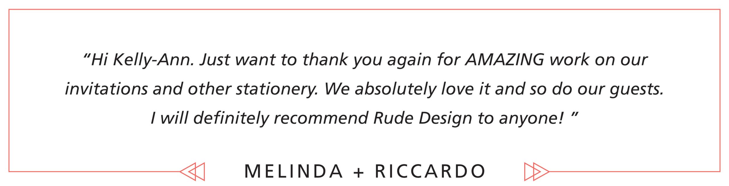 Client-reviews_7.png