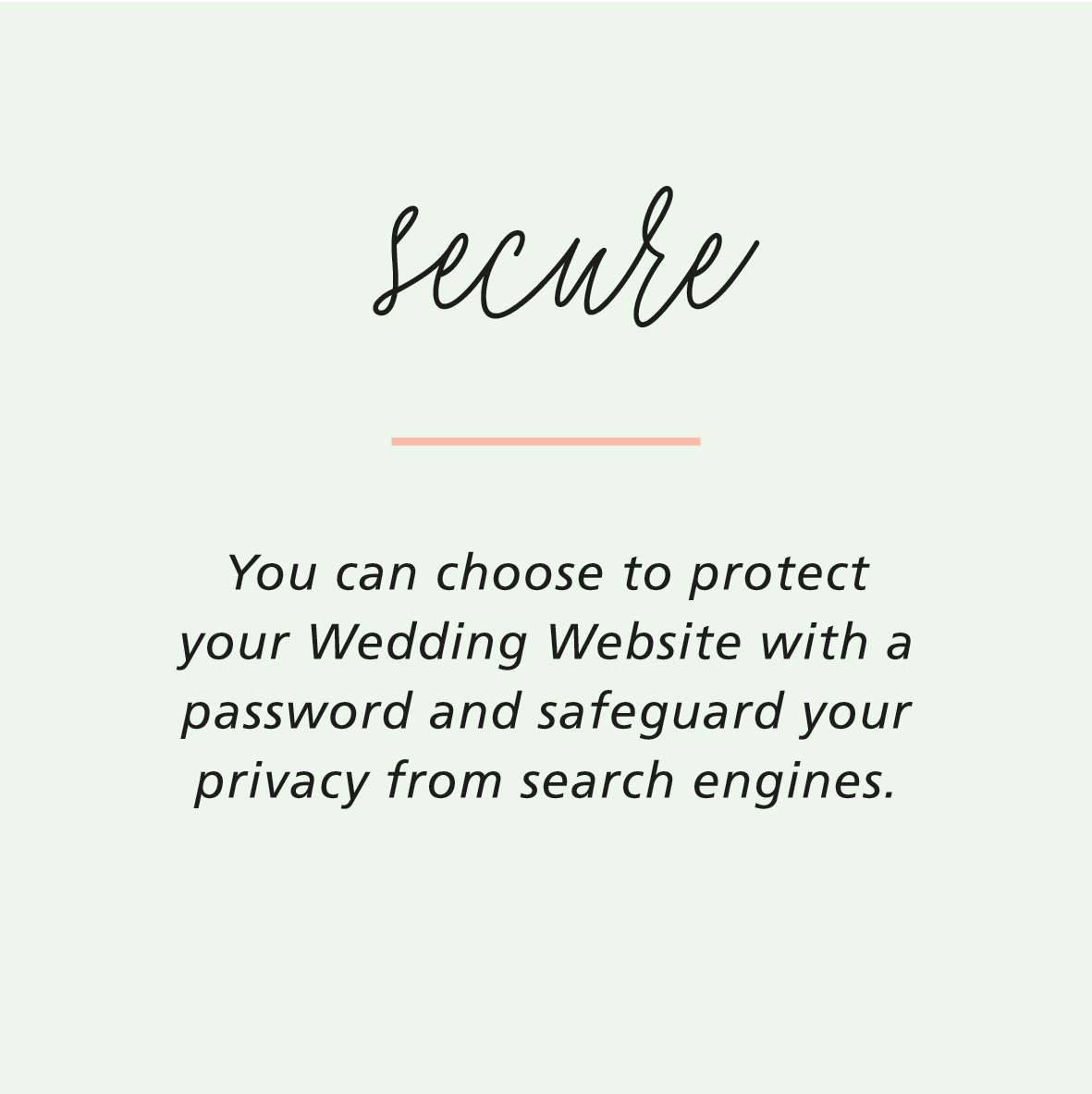 secure-ex.png