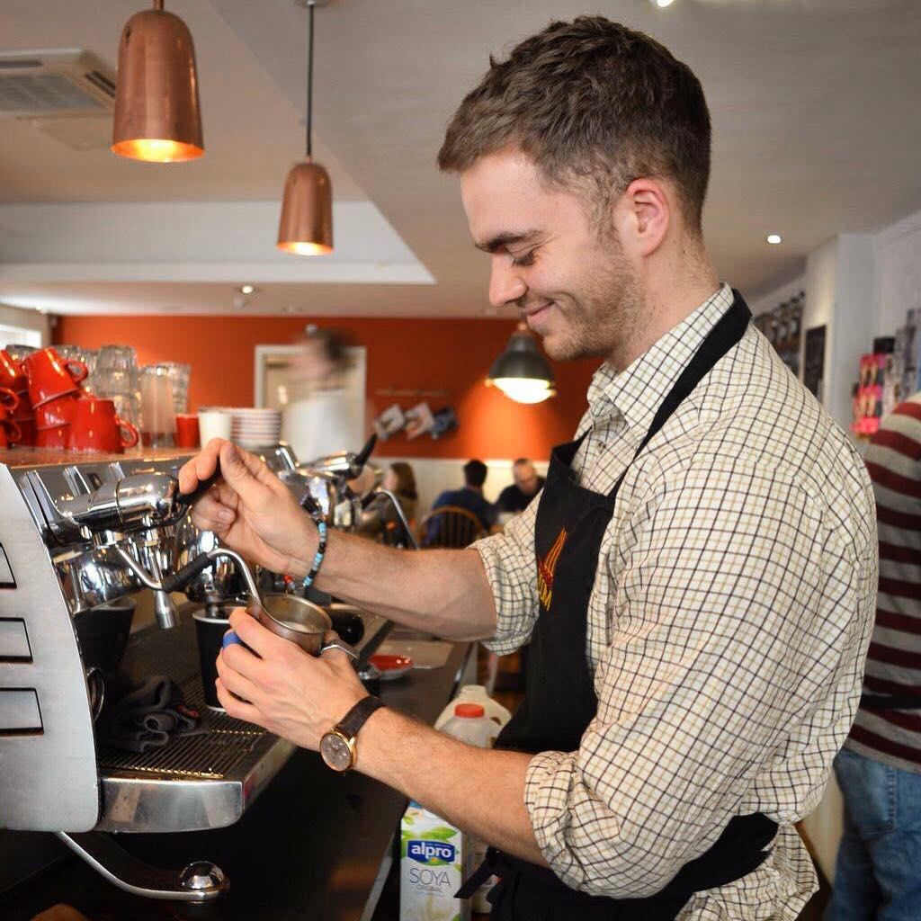 The-Press-Room-coffee-shop-south-west-London-smiling.jpg