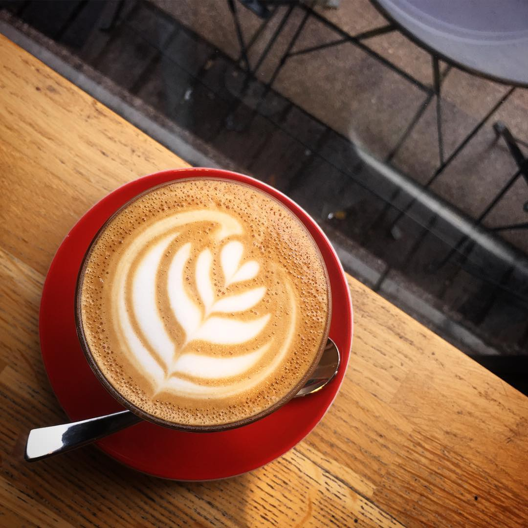 The-Press-Room-coffee-shop-south-west-London-perfect-latte.jpg