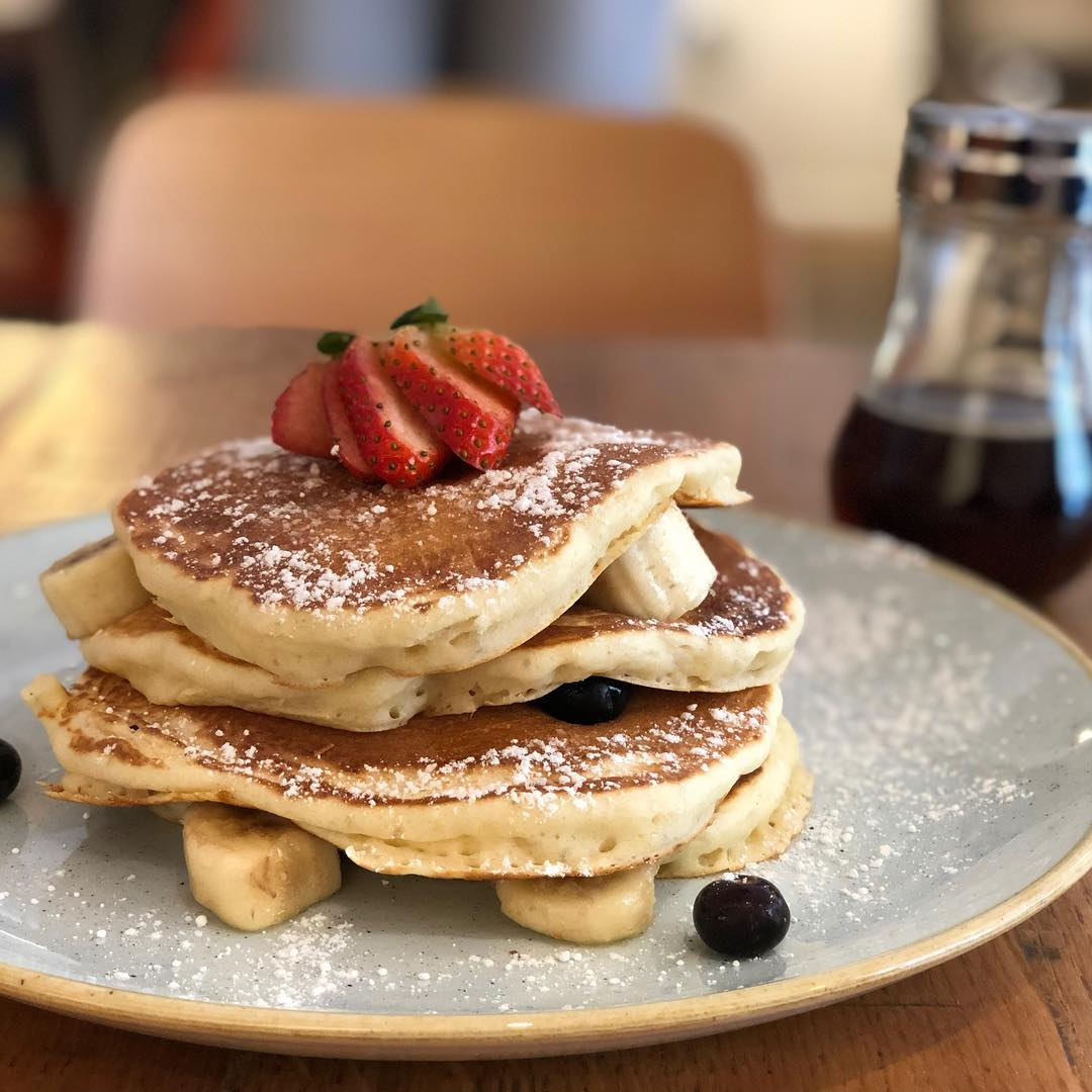 The-Press-Room-coffee-shop-south-west-London-pancakes.jpg