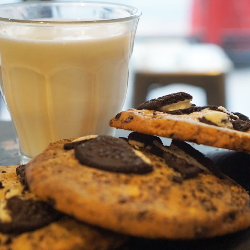 The-Press-Room-coffee-shop-Surbiton-menu-cookies.jpg