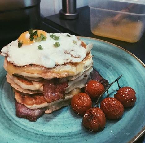 The-Press-Room-Coffee-Shop-Breakfast-Pancakes.jpg