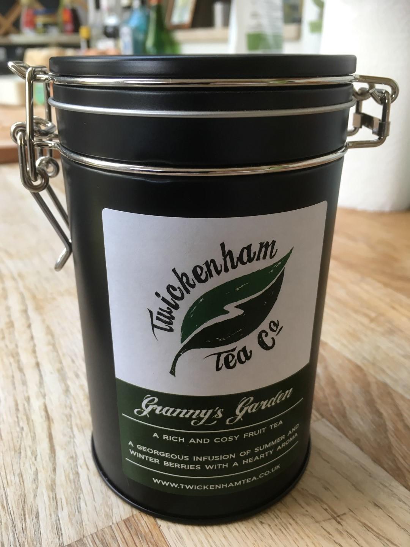 Twickenham-Tea-Company.JPG