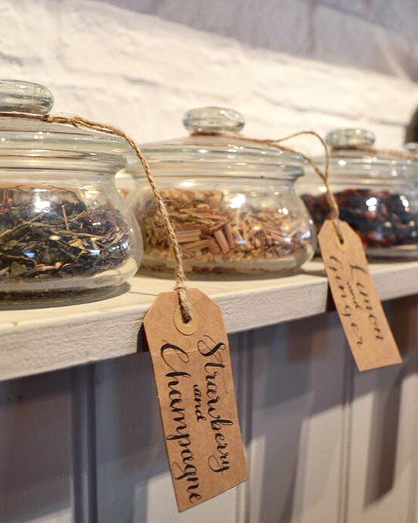 The-Press-Room-coffee-shop-south-west-London-tea-in-jars.jpg