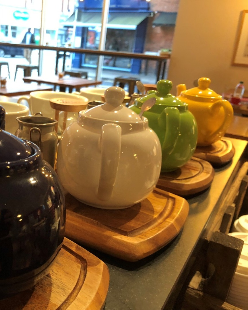 The-Press-Room-coffee-shop-south-west-London-teapots.jpeg