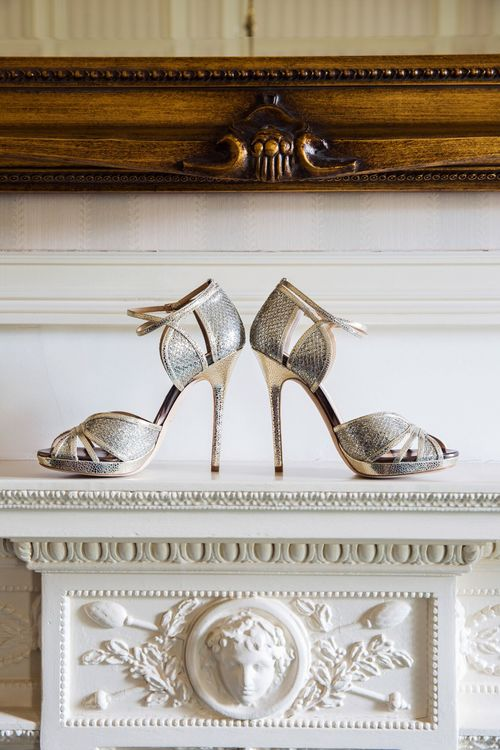 Bridal shoes.jpeg