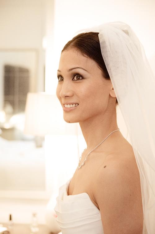 Bride and Veil.jpg
