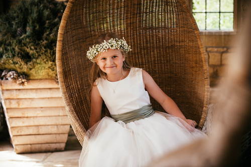 Flowergirl & Flower crown.JPG