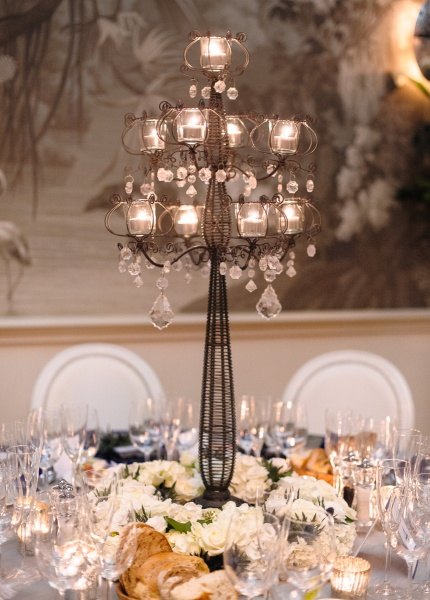 Wedding candelabra .jpg