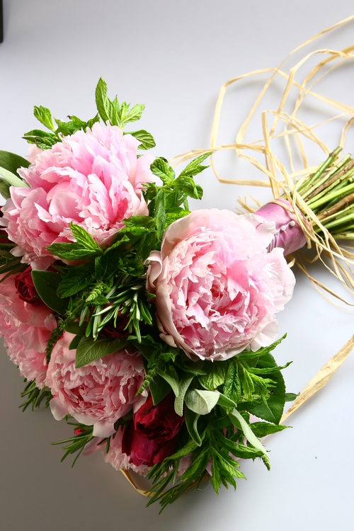 Wedding Peonies .jpg