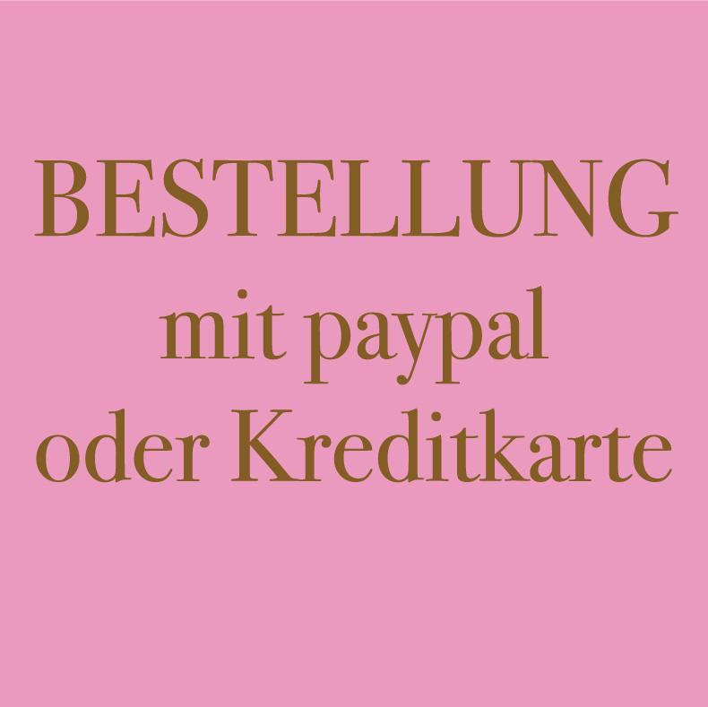 ML-Paypal0.jpg