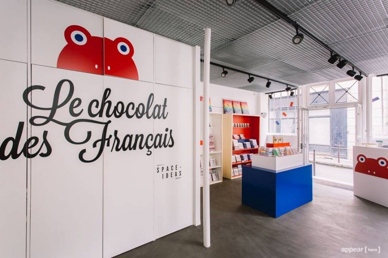 CHOCOLAT_DES_FRANCAIS_DD.jpg