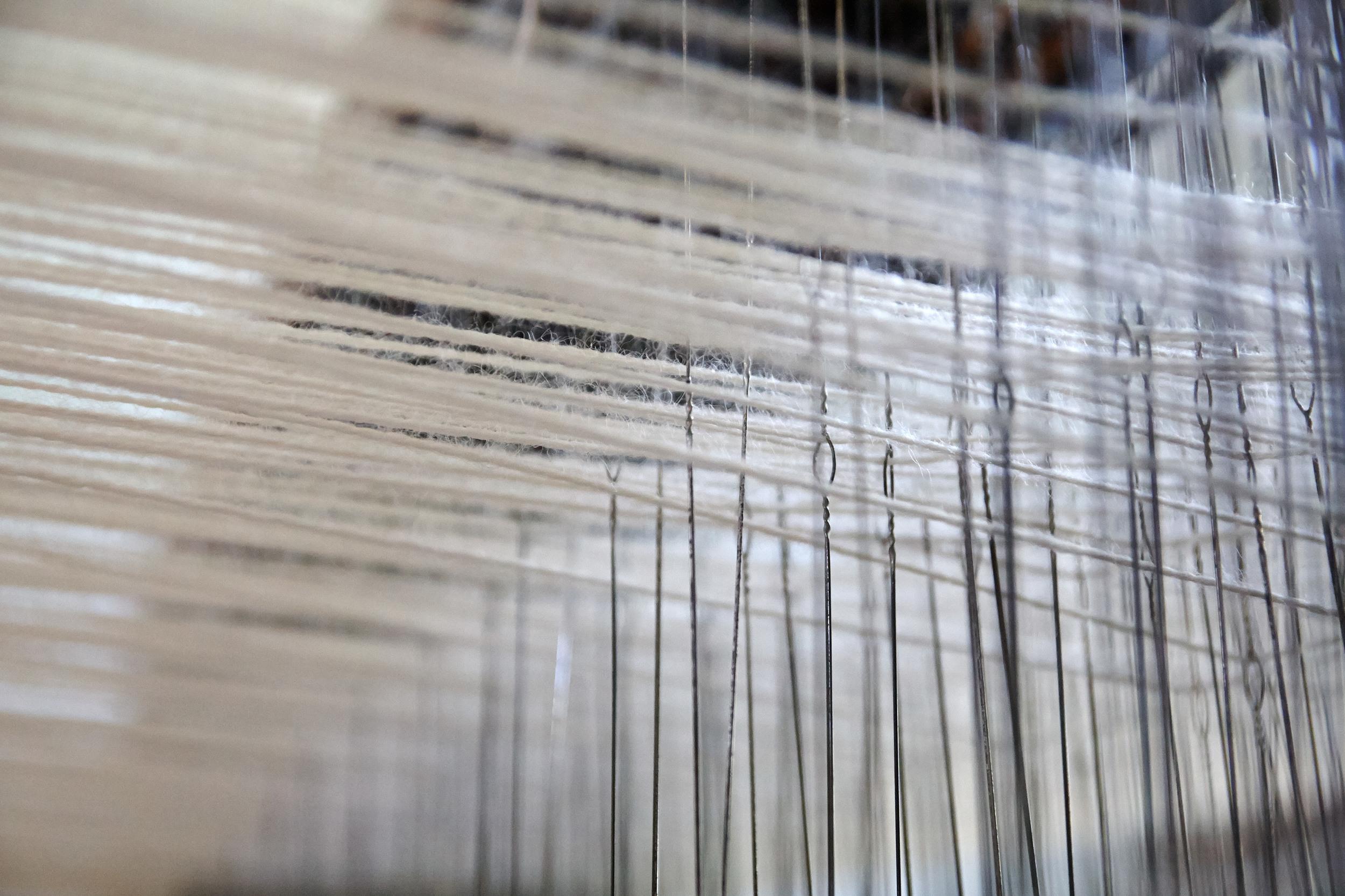 Photo: Francis John Contreras for Crafts Council - Design Days Dubai 2015