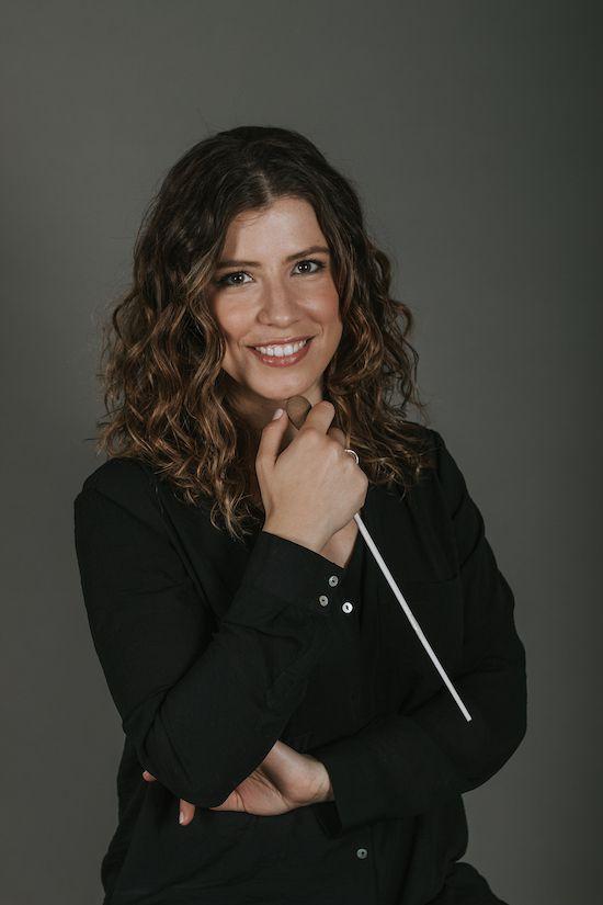 Irene_Gomez_Calado_Cristina_M._Mena-Bernal.jpg