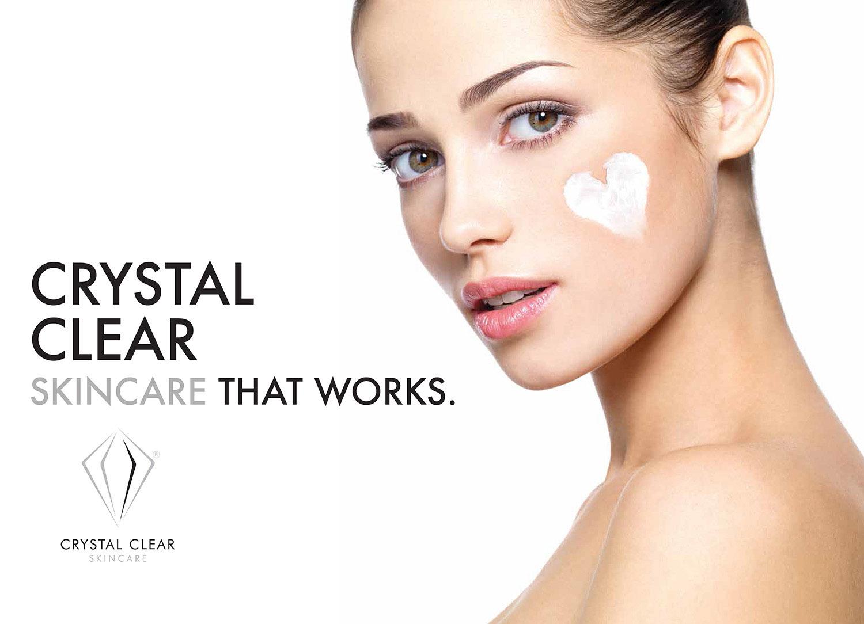 crystal-clear-advertising.jpg