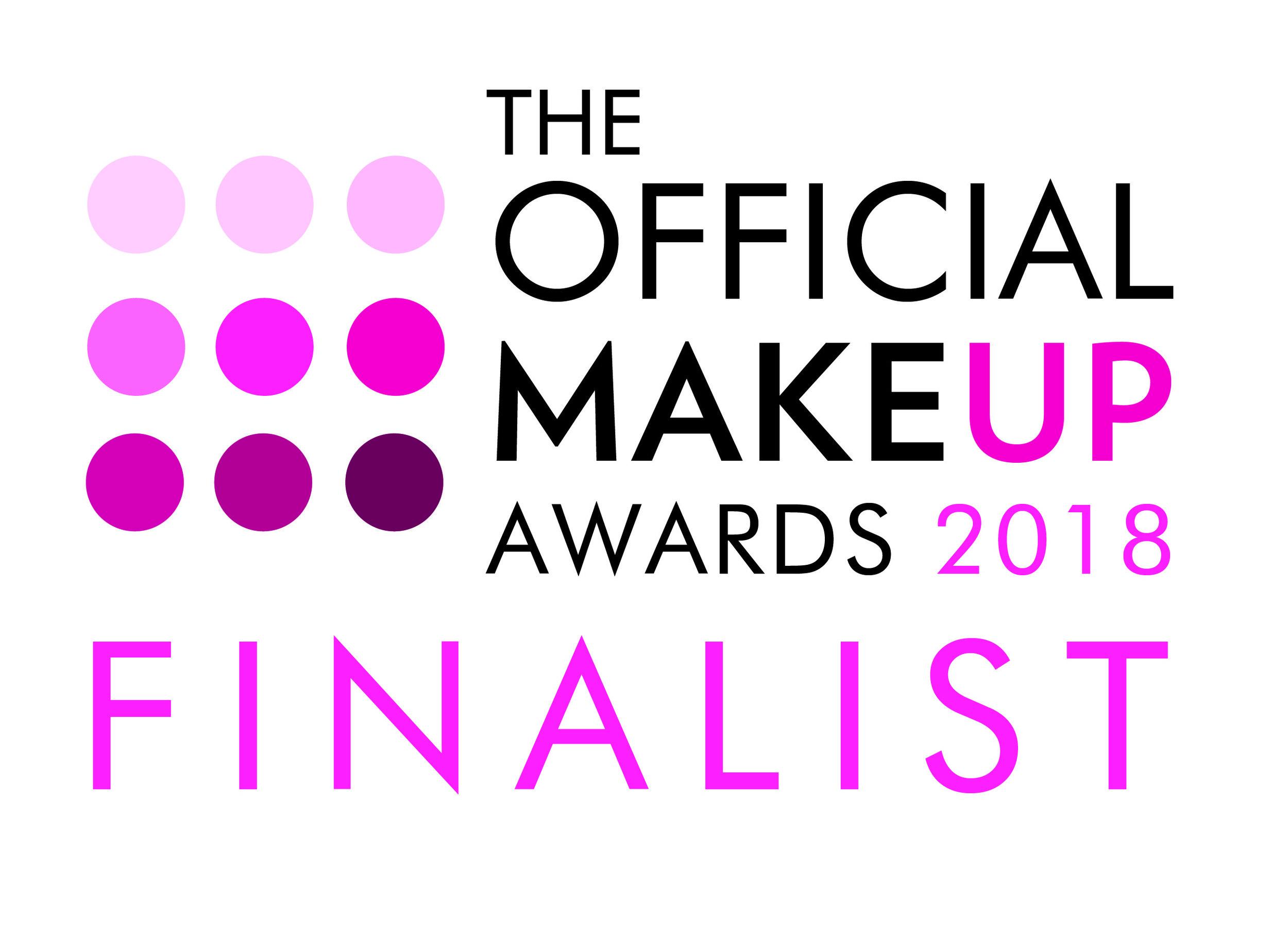 Finalist Logo  The Official Makeup Awards 2018-01.jpg