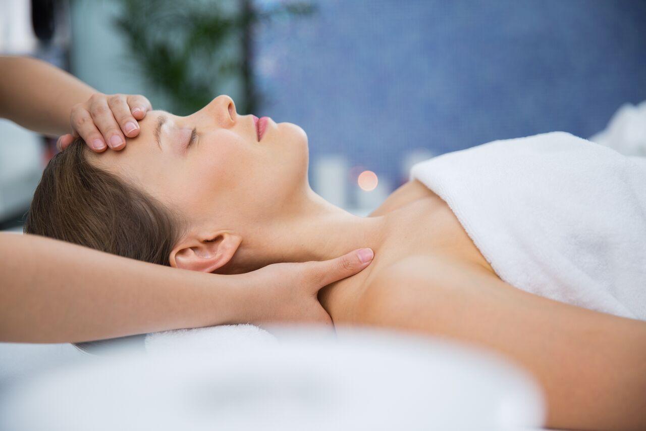 quartz spa face, neck & shoulder ritual_preview.jpeg