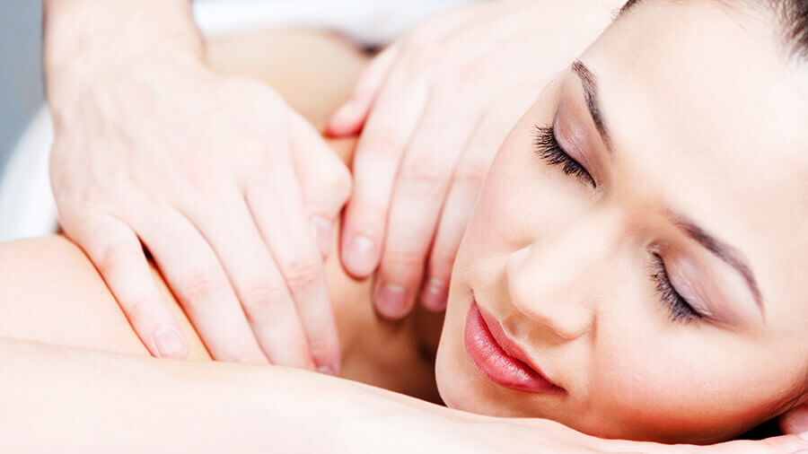 treatment-full-body-massage-1.jpg