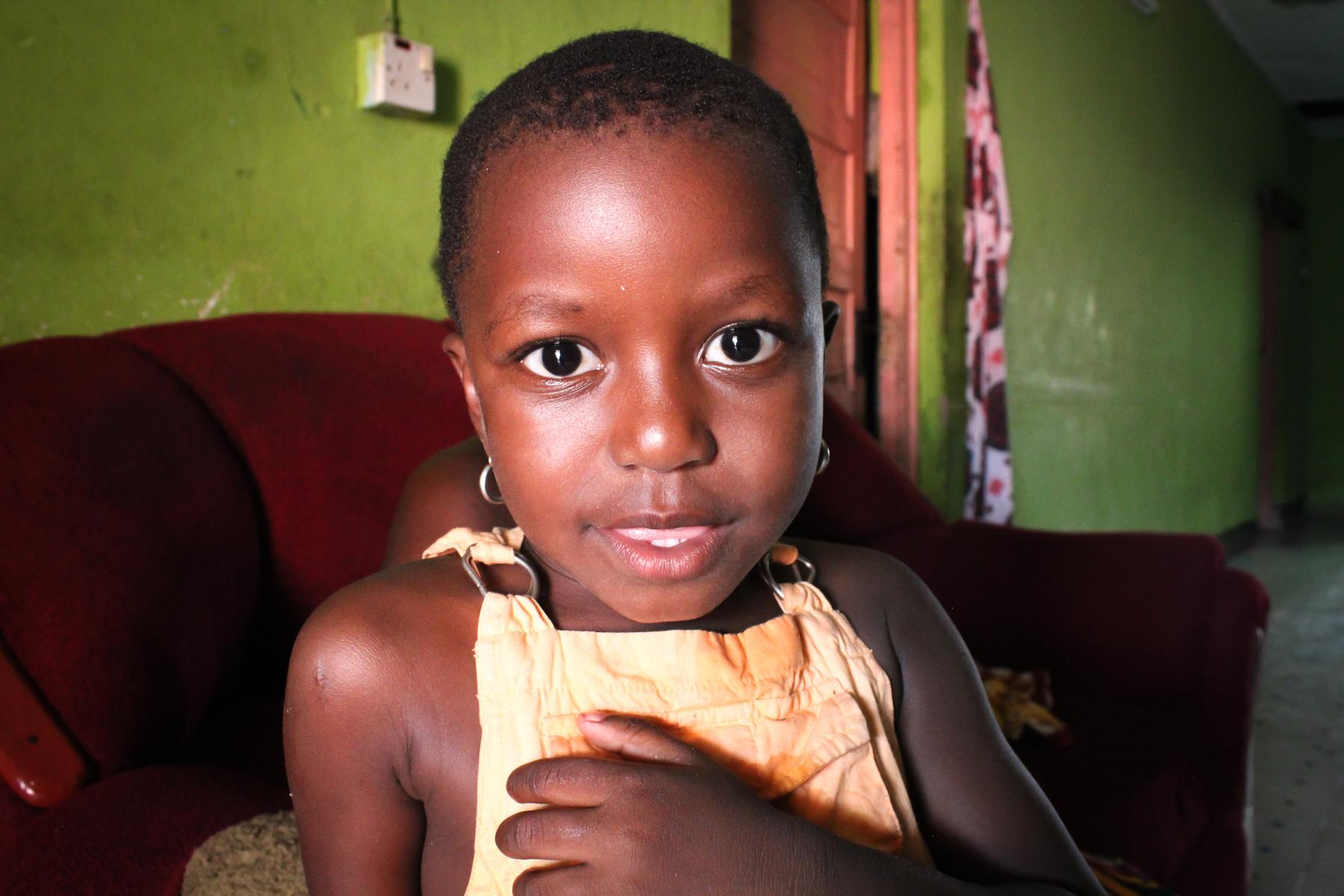 Mwalima-Bagamoyo