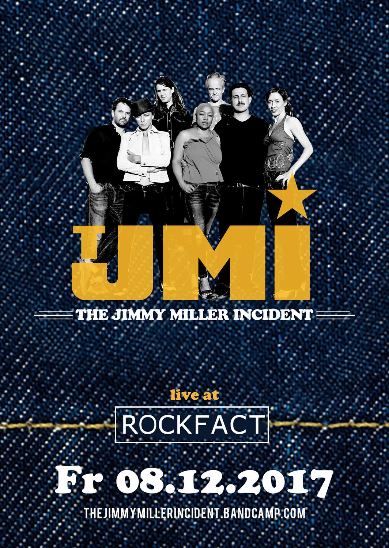 RockfactA6_TJMI_front.jpg