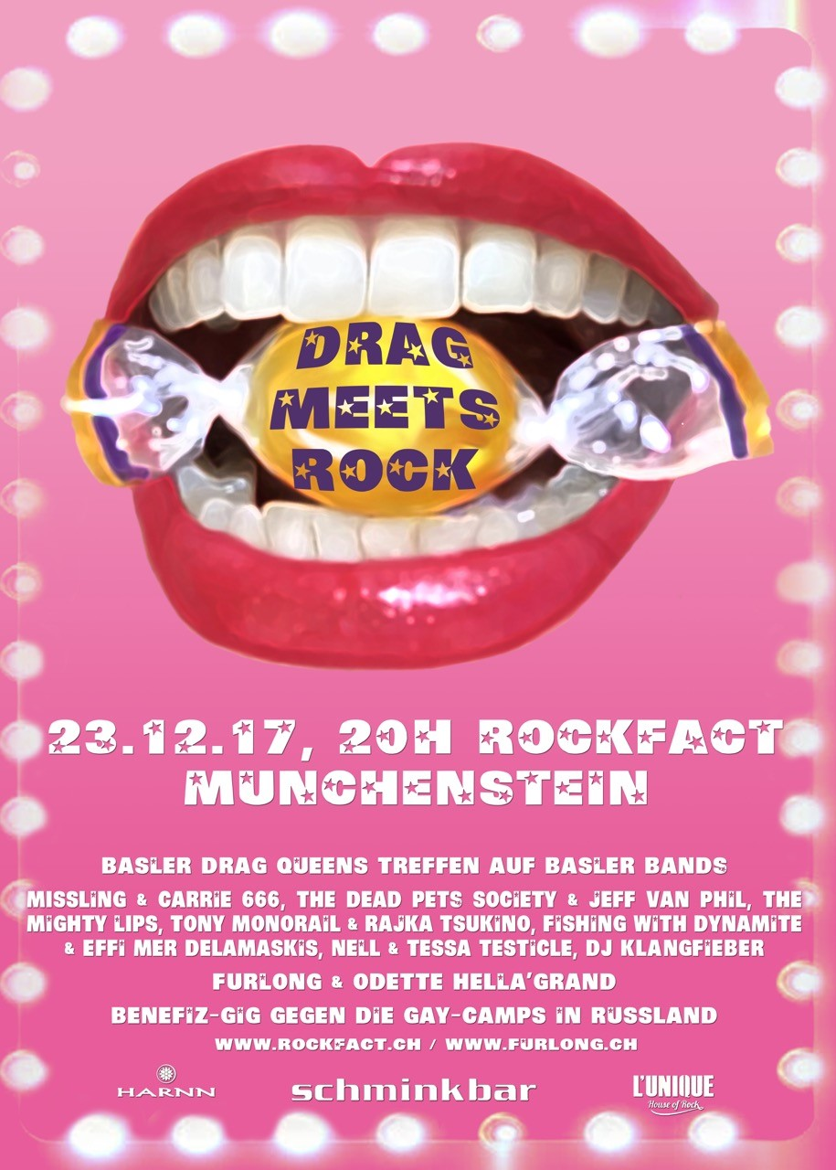 drag-meets-rock.jpg