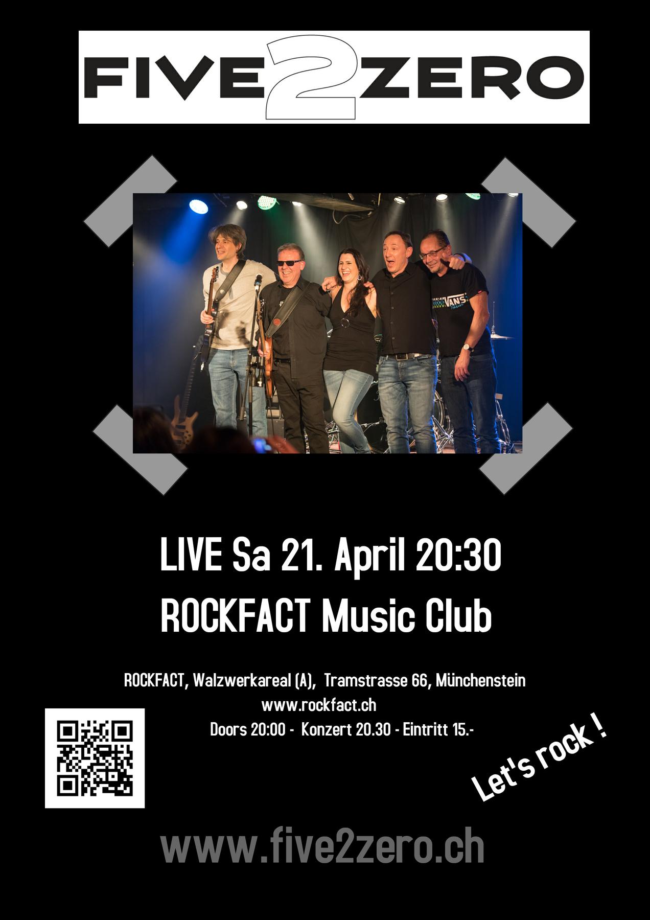 Five2Zero Rockfact Web.jpg