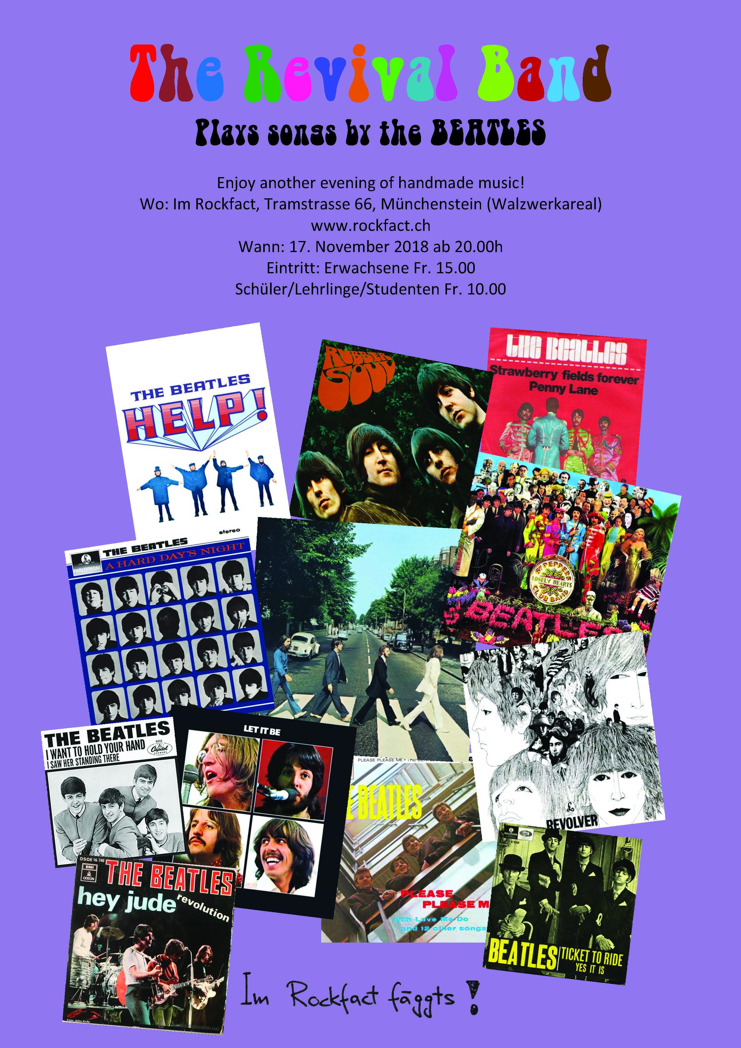 the-revival-band-rockfact.jpg