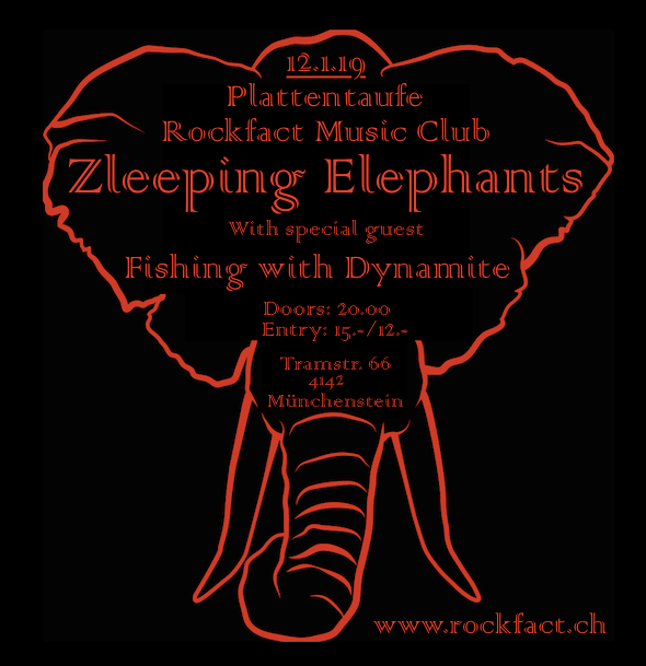 zleeping-elephants.png