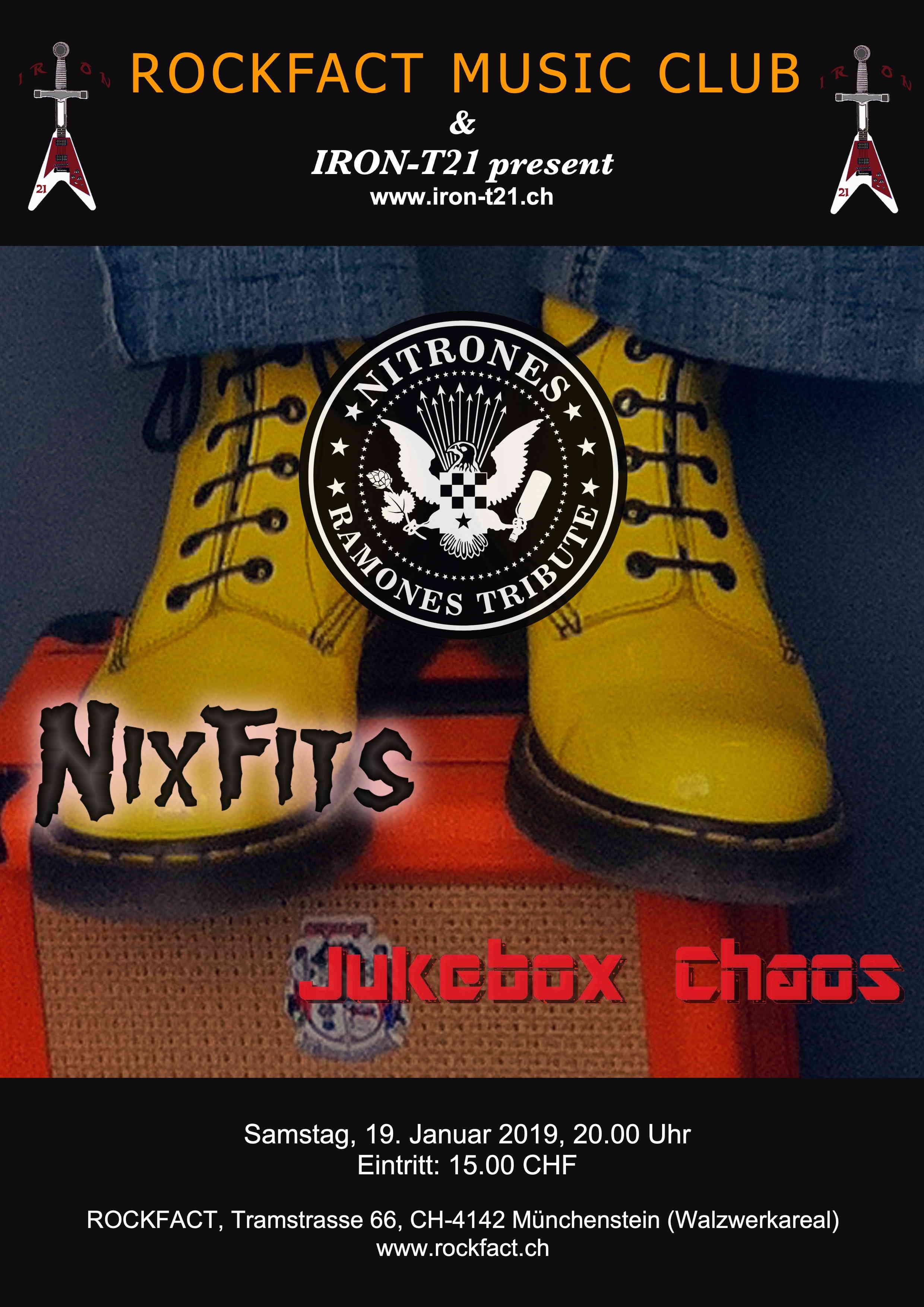 Flyer Punkconcert190119.jpg