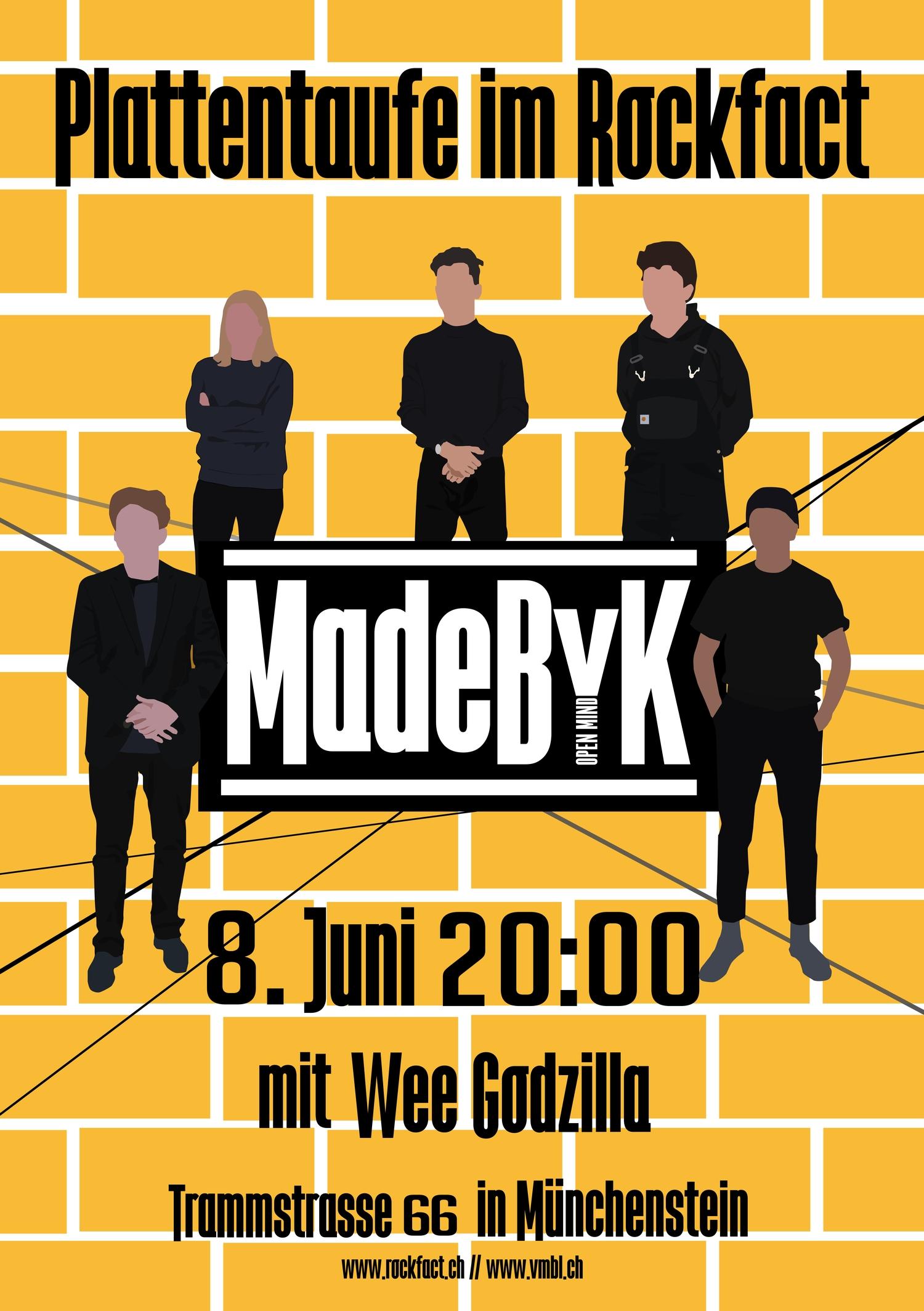 flyer_plattentaufe_final_5.jpg