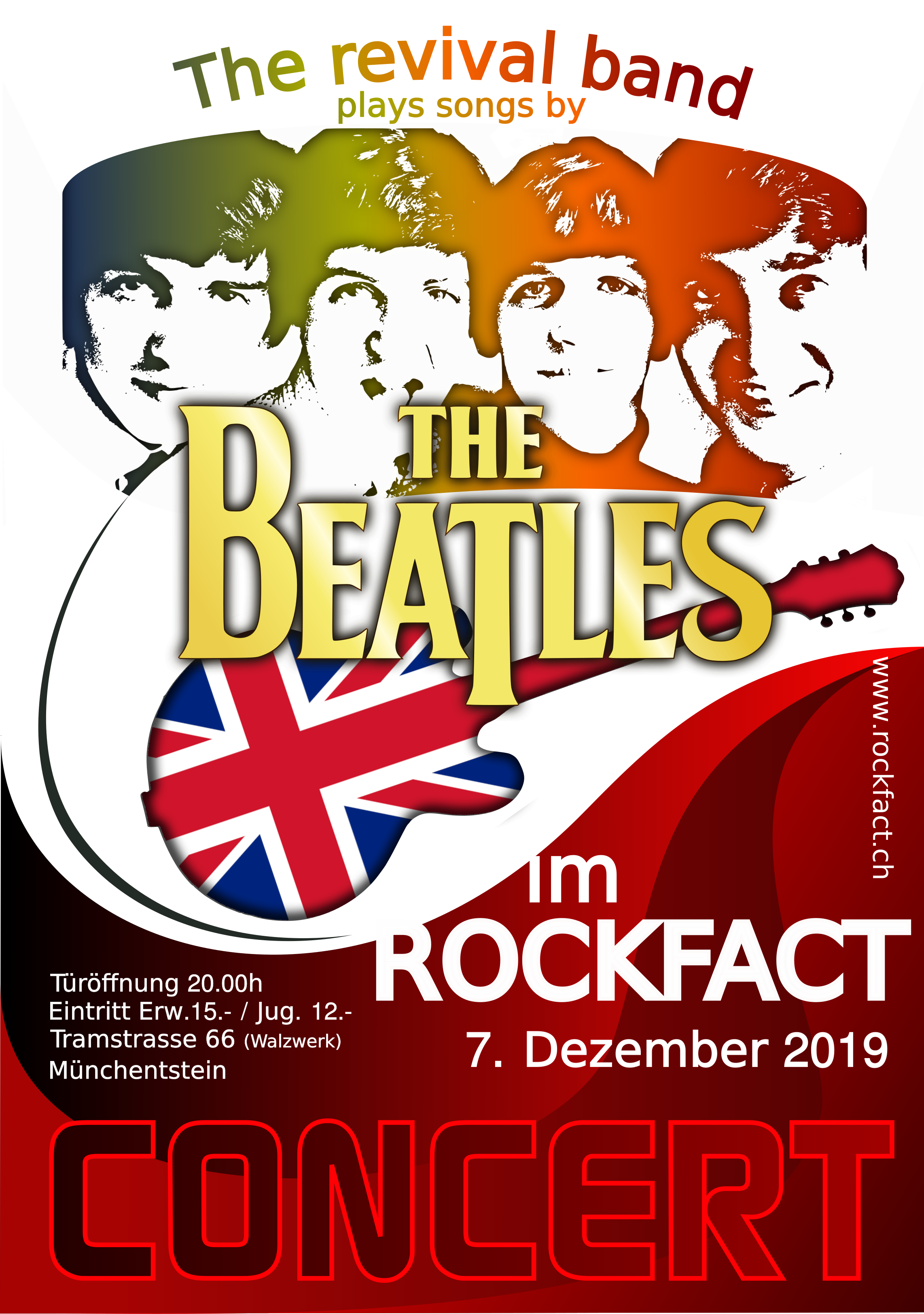 Flyer Rivavel Band Beatles - 2019.1.png