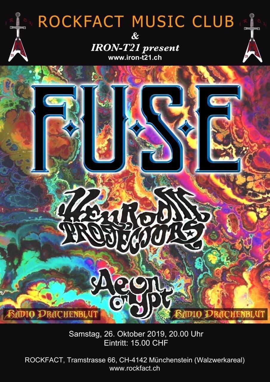 FUSE Flyer.jpg