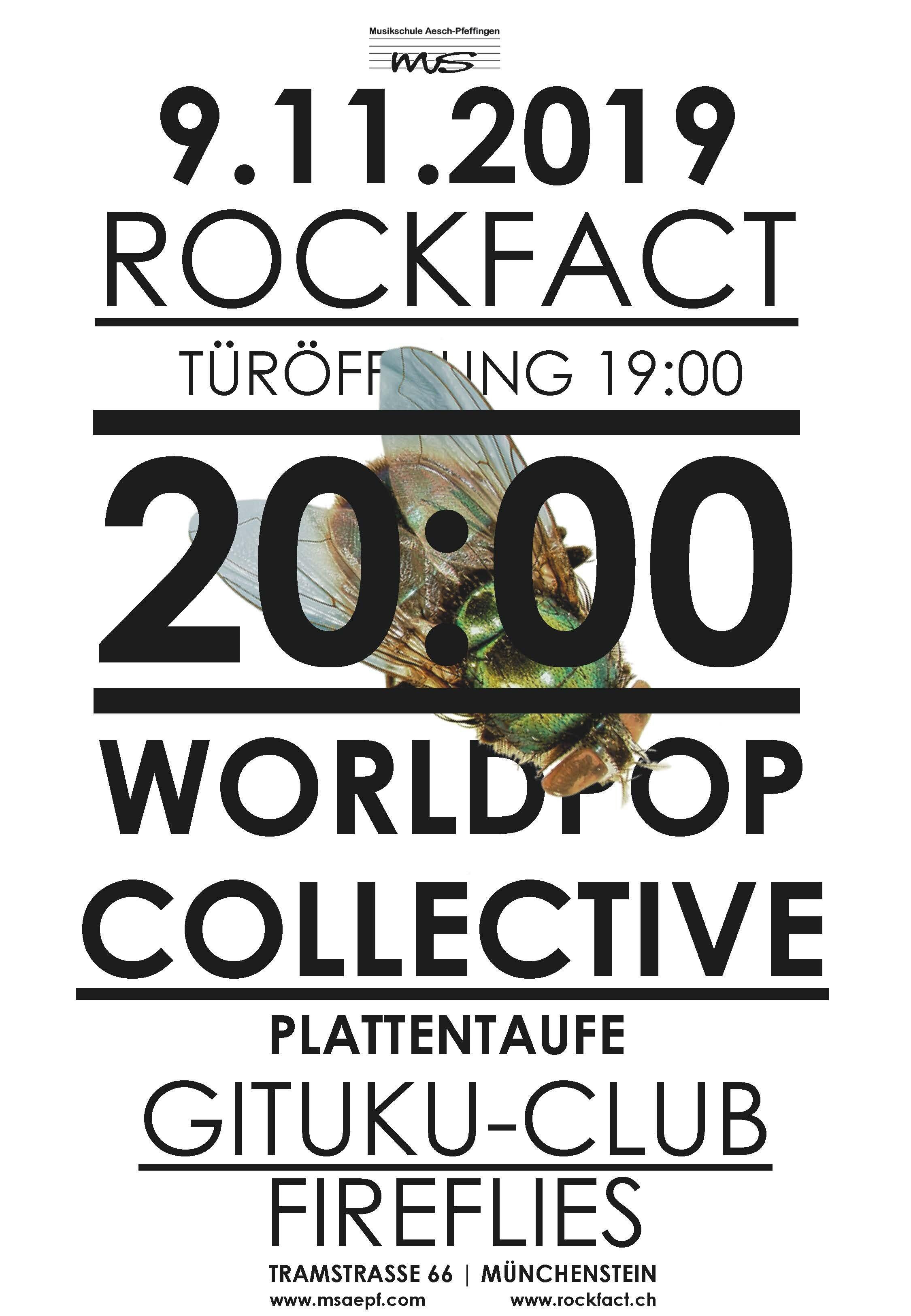 world-pop-collective.jpg