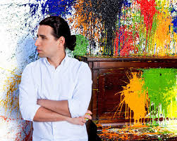 Grammy nominated artist, Alfredo Rodríguez reflects the talents of legendary jazz pianists Keith Jarrett and Thelonious Monk. Schooled in the classical conservatories of Havana, Rodríguez's artistry is informed as much by Bach and Stravinsky as it is by his Cuban and jazz roots.