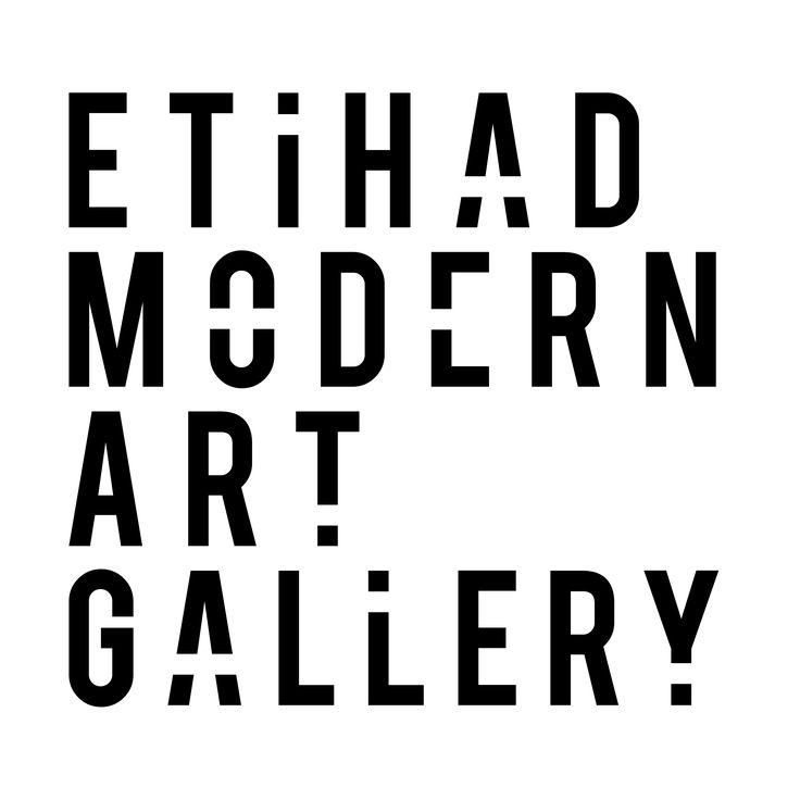 Etihad Modern Art Gallery (AD)