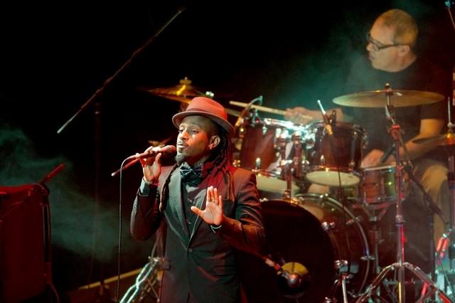 Abri & Funk Radius