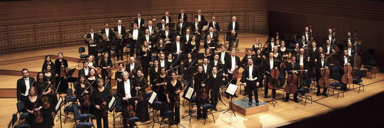 Luzerner Sinfonieorchester_17_PR_2878_--«Vera Hartmann.jpg