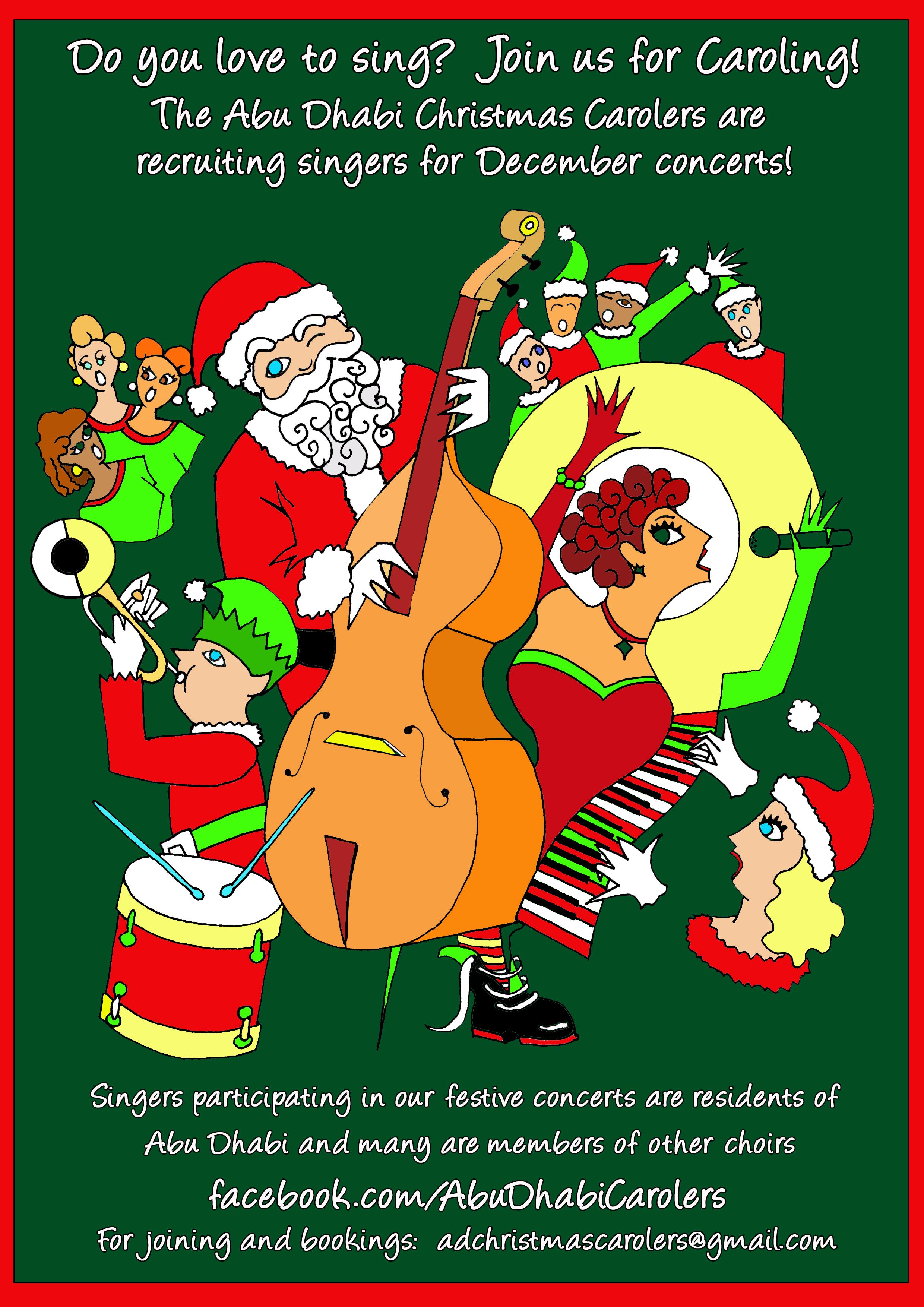 Christmas Caroling Recruit or Book.jpg