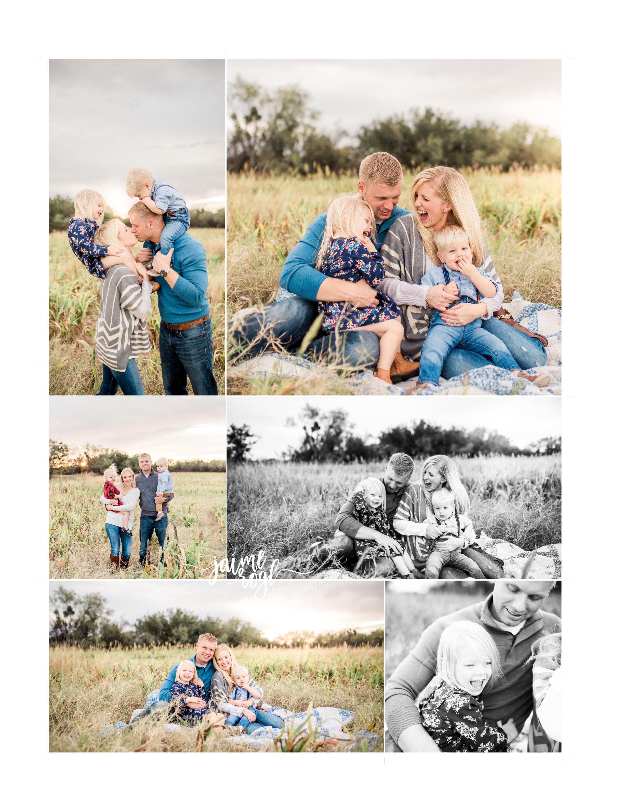 Abilene Photographer