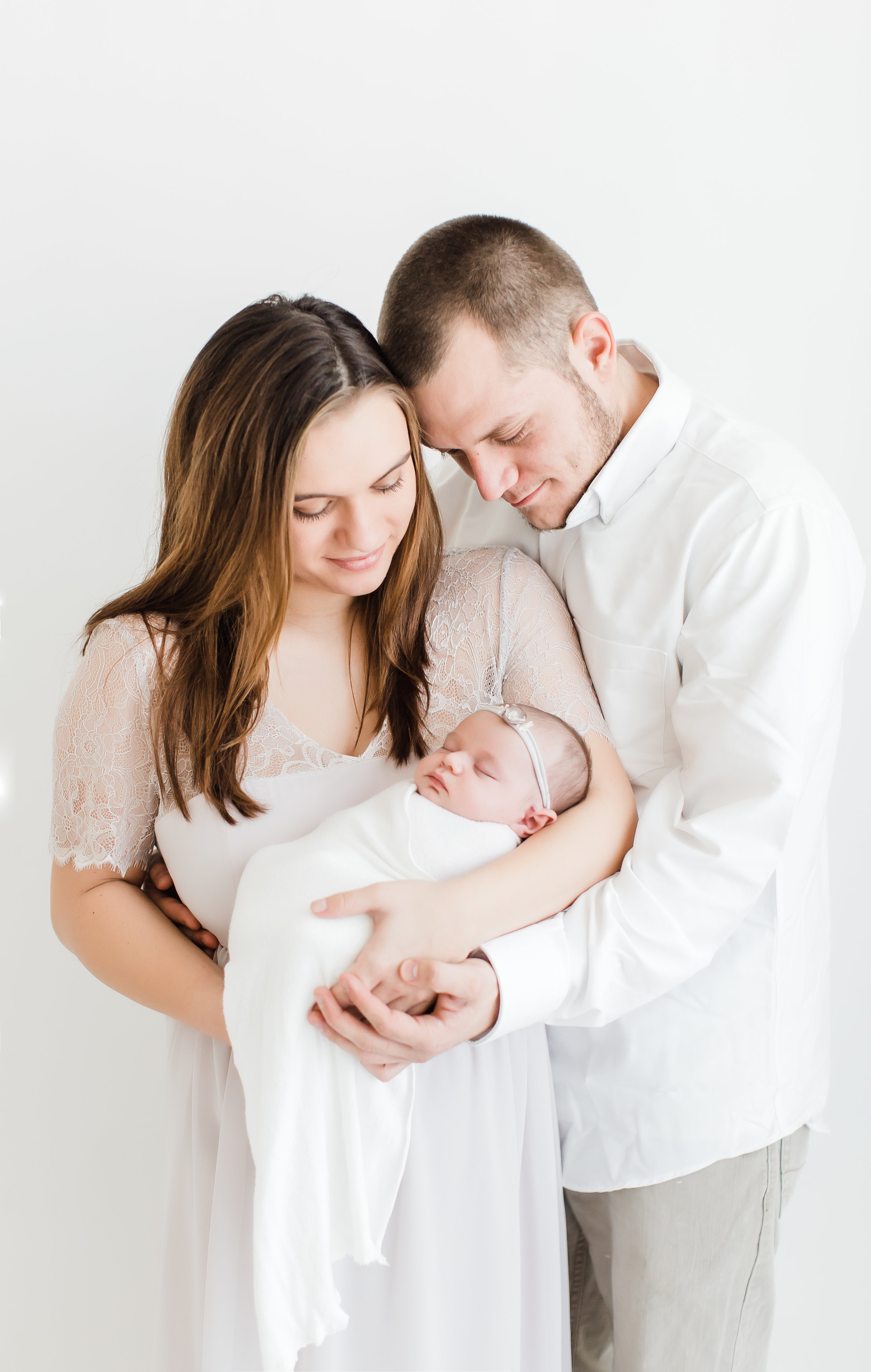 Newborn Sneak Peek-2.jpg