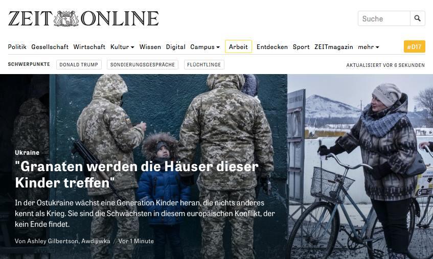 Zeit_Online.jpg