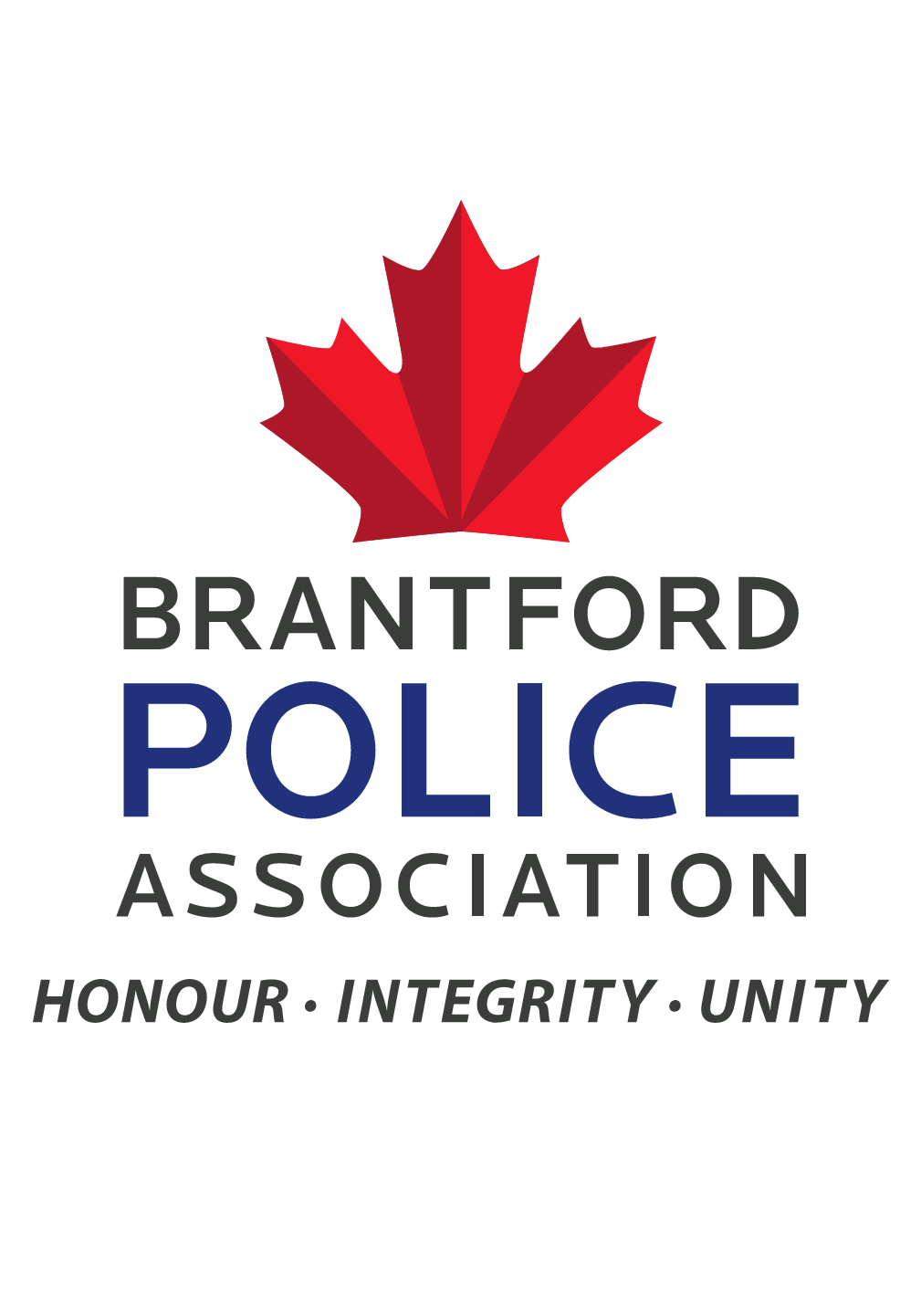 Btfd Police A logo 2016.png