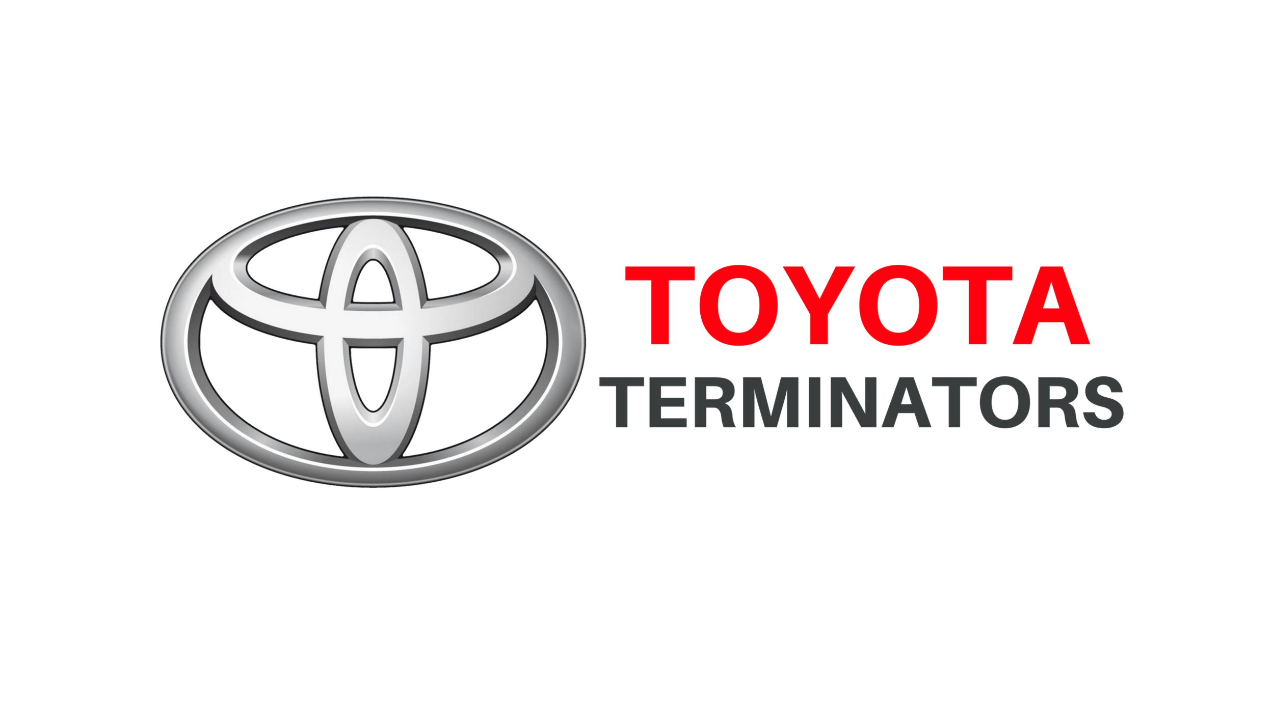TOYOTA (3).png