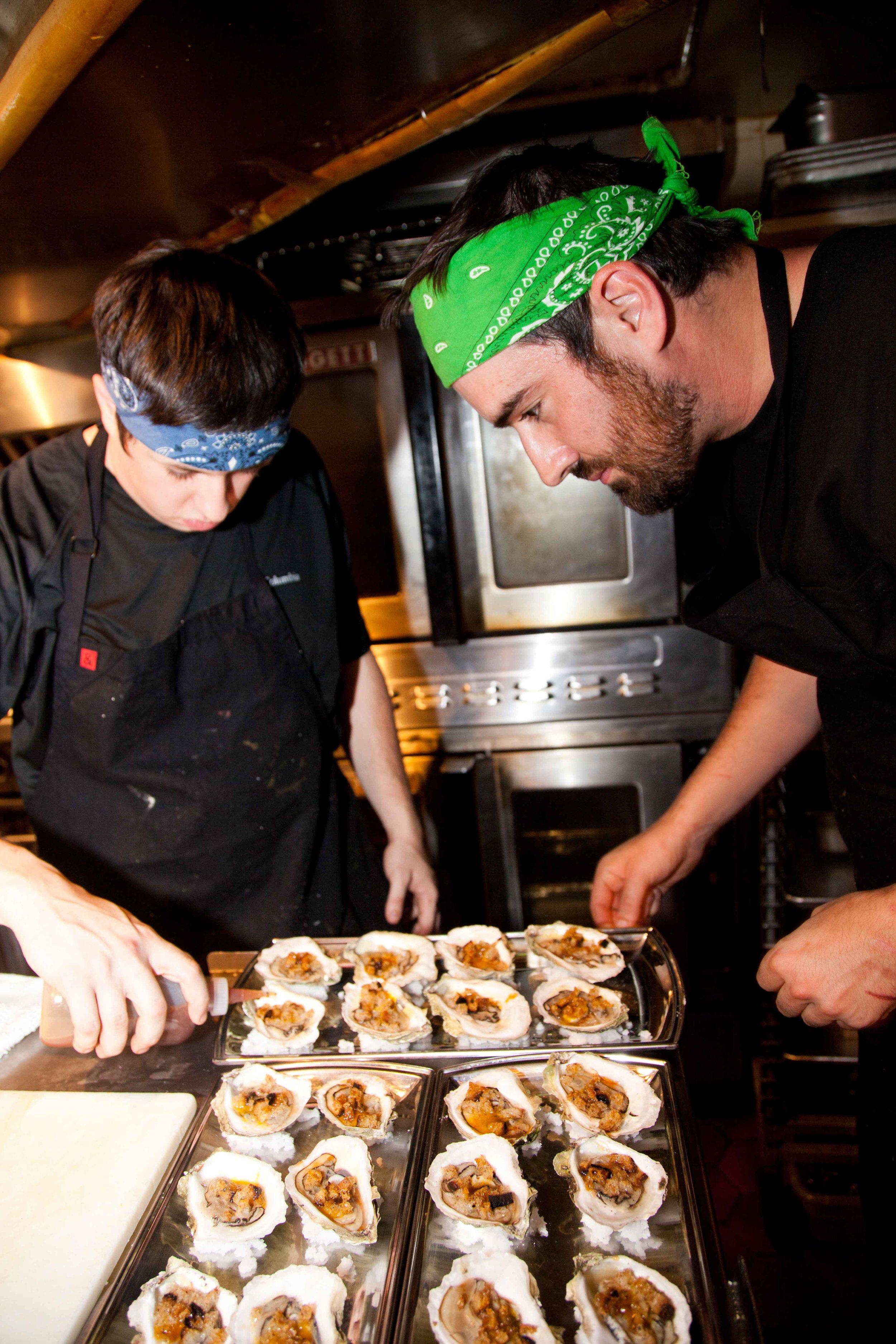 JBF-10-26-2016-Chefs-in-the-Kitchen-06.jpg