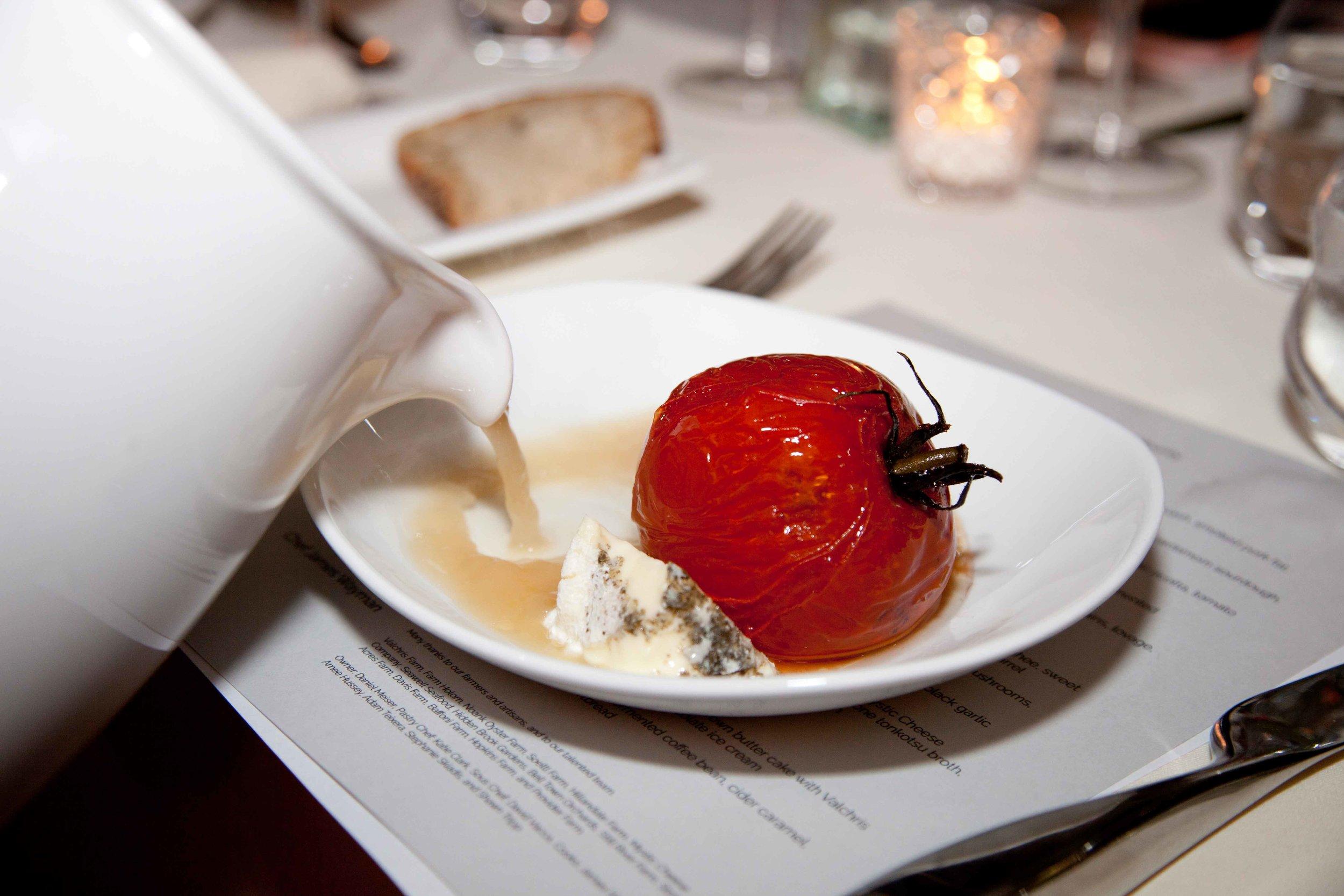 JBF-10-26-2016-Preserved-Whole-Tomato-04.jpg