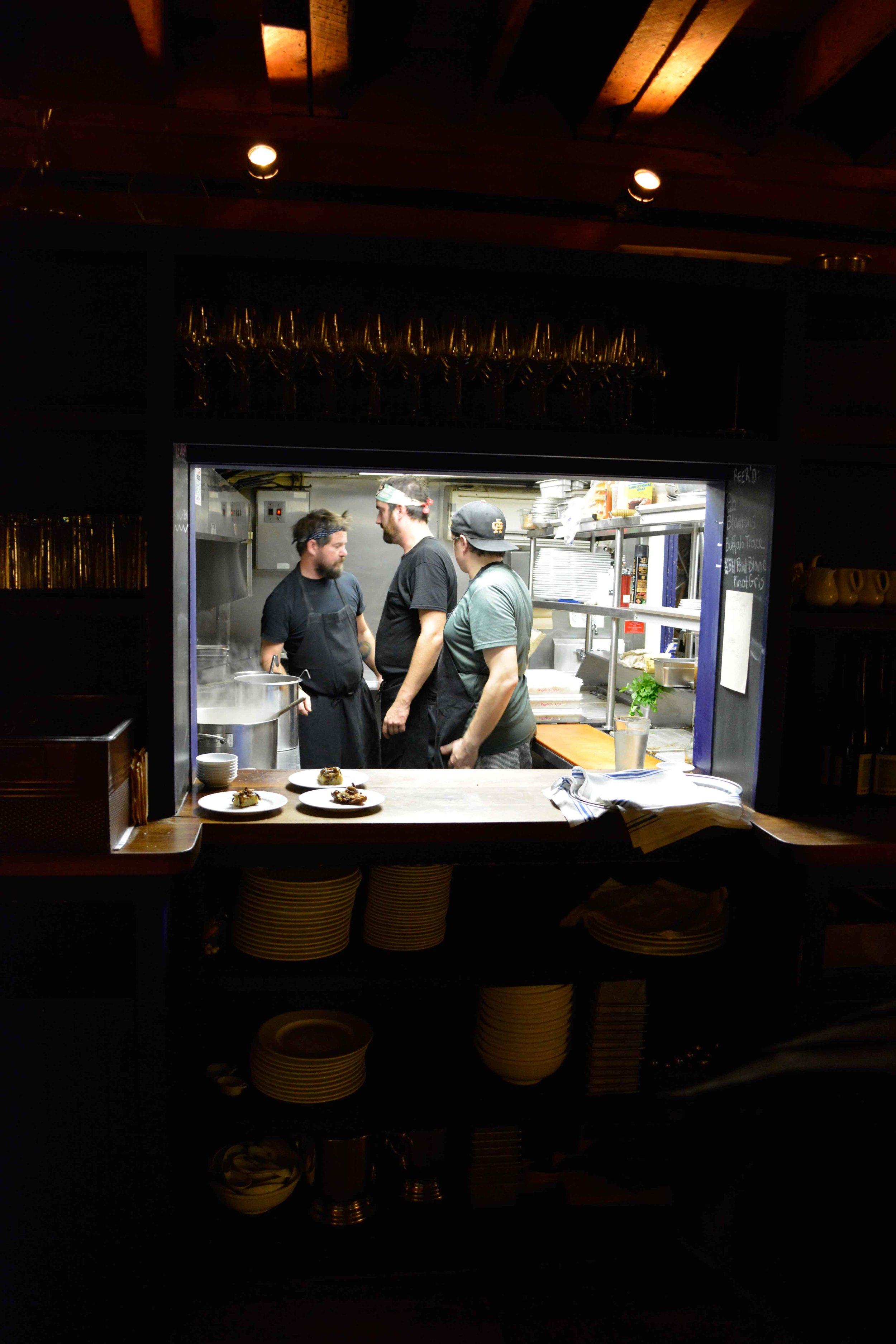 SSS_mushroom_chefs.jpg